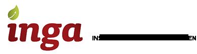 INGA - Institut für gesundes Arbeiten